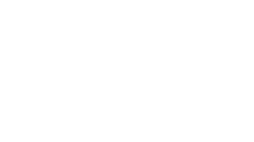Brookside Baptist Church
